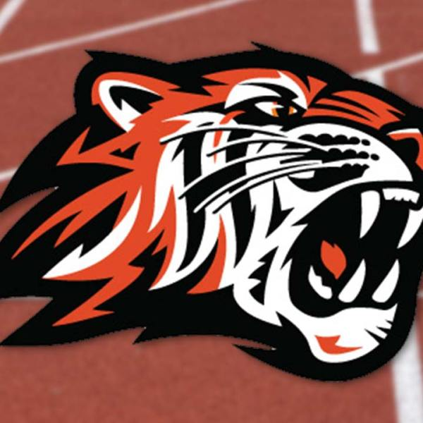 Howland Tigers, track and Field - Generic
