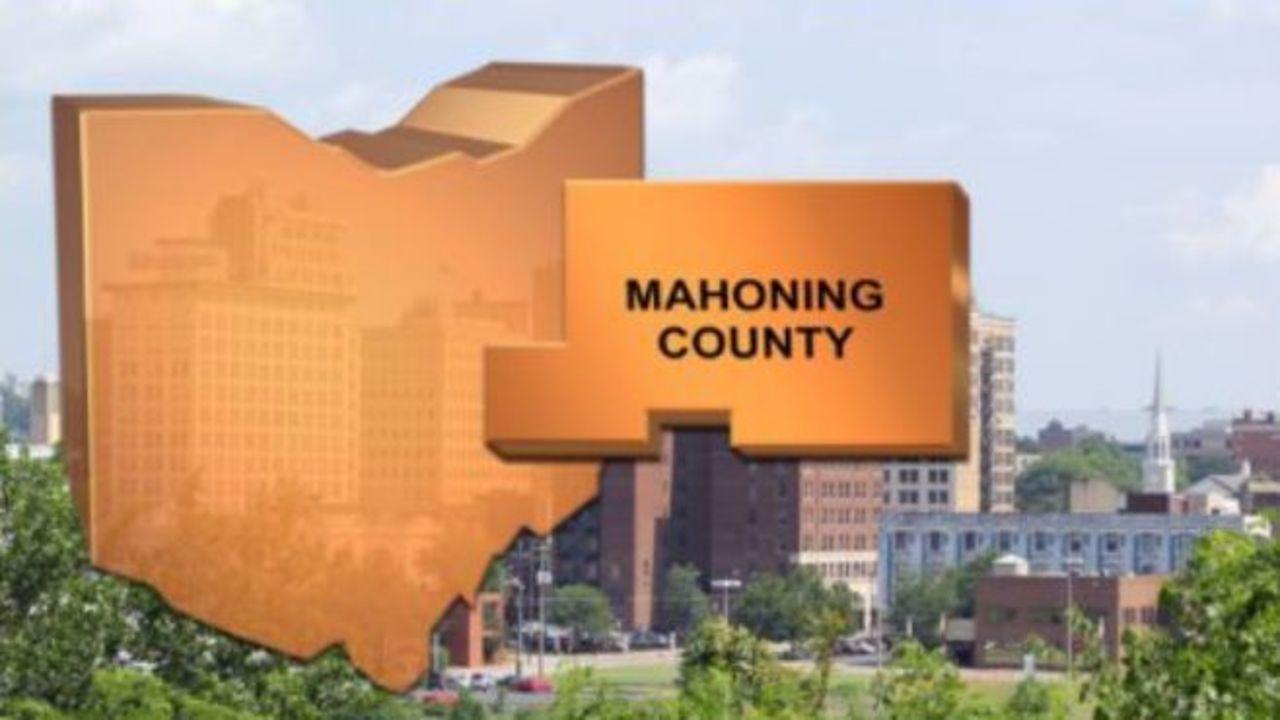 Mahoning County generic