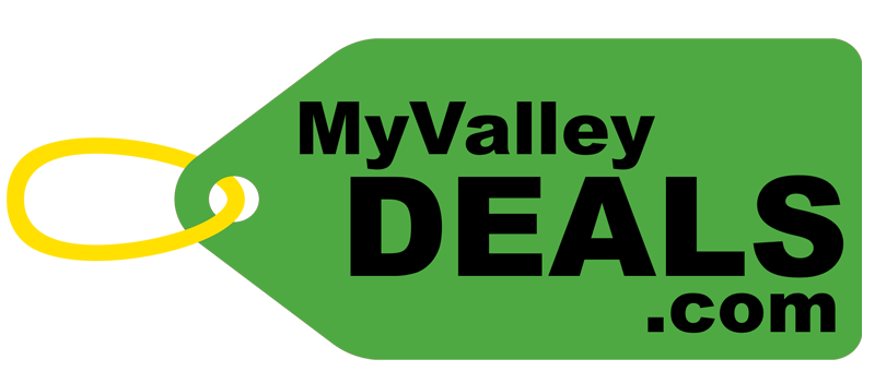 MyValleyDeals