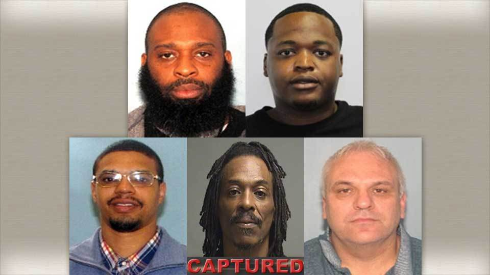 top-five-most-wanted-fugatives-sean-bishop-anthony-cleveland-michael-triplett-jr-keith-black-david-yukon-captured-update-_1560891232303.jpg