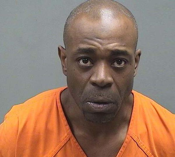 Clifford A. Atkinson, assault charges, Youngstown