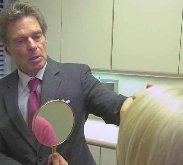Len Rome's Local Health: Plastic Surgery