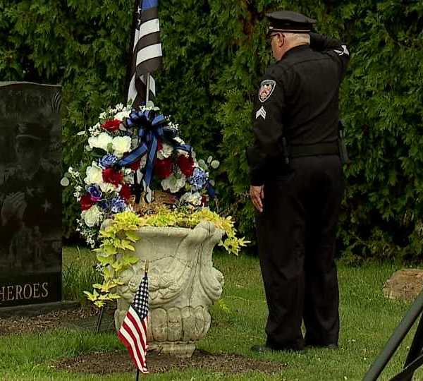 Austintown Sept. 11 remembrance ceremony