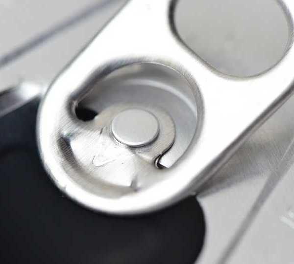 Soda pop, soft drinks