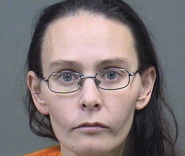 Katrina Layton, Youngstown murder case