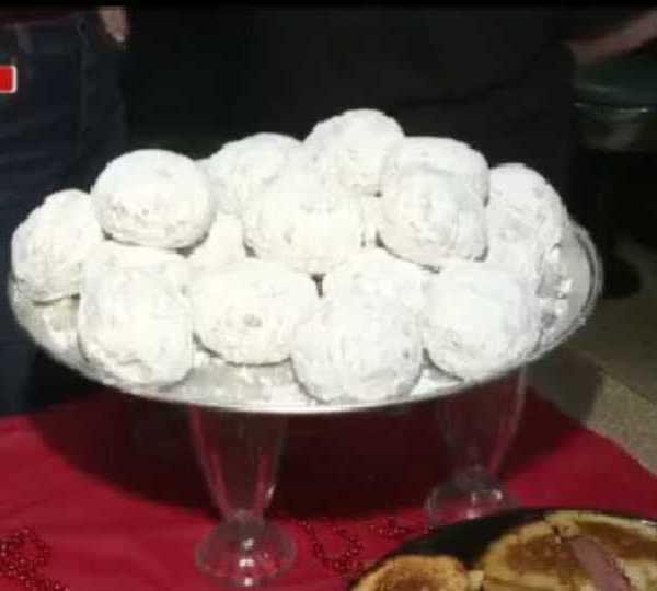 Kravitz Deli and Plaza Donuts celebrate Fat Tuesday