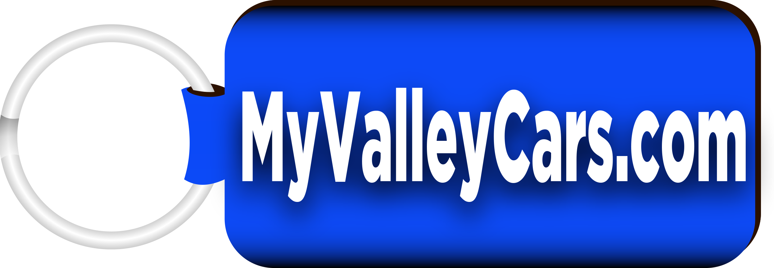 MyValleyCars