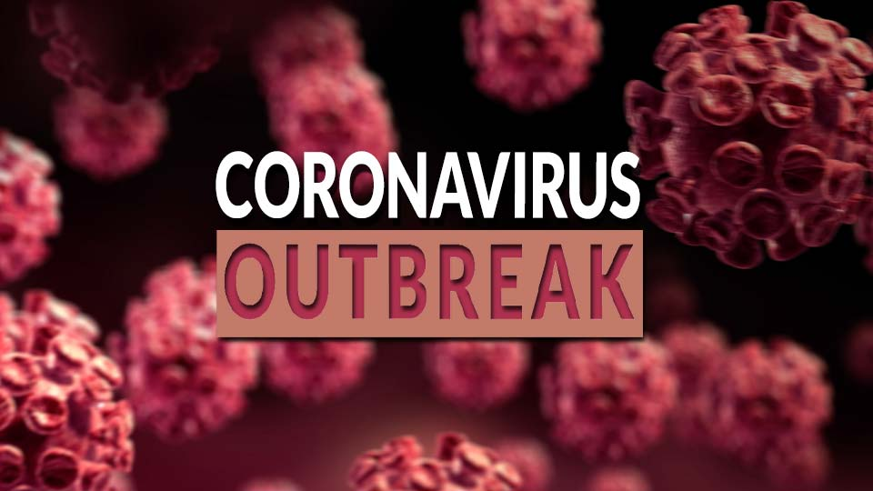 Pa. Department of Health reports new COVID-19 cases, 60 ...