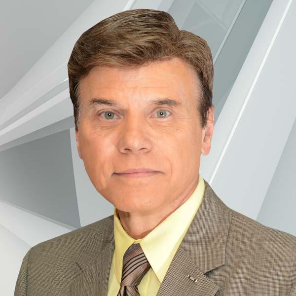 WYTV Len Rome