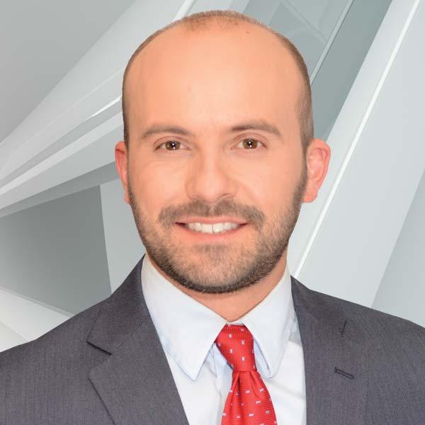 WYTV Ryan Halicki