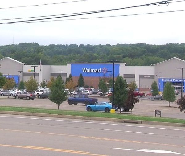 WYTV 33 News continues to look into what is happening at the Hermitage Walmart when it comes to cash transactions.