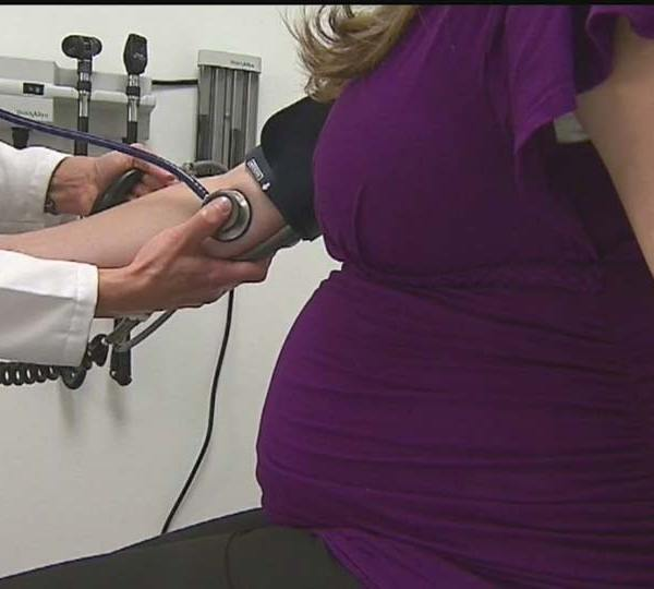 Len Rome's Local Health: What should you expect in the delivery room?