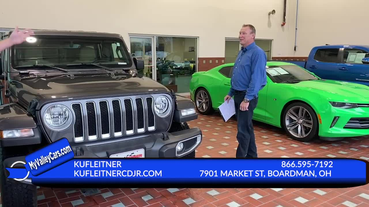 my valley cars brittain motors september 2020 wytv my valley cars brittain motors