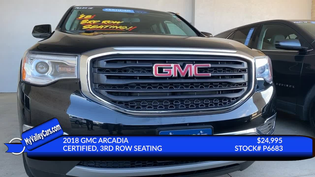Diane Sauer Chevrolet GMC