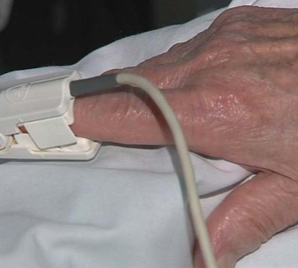 Len Rome's Local Health: Are you at risk for colon cancer?
