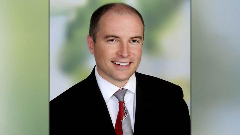 Dr. James Kravec