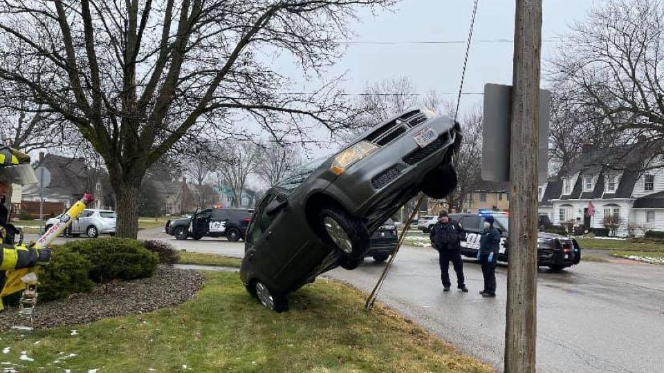 warren-accident.jpg