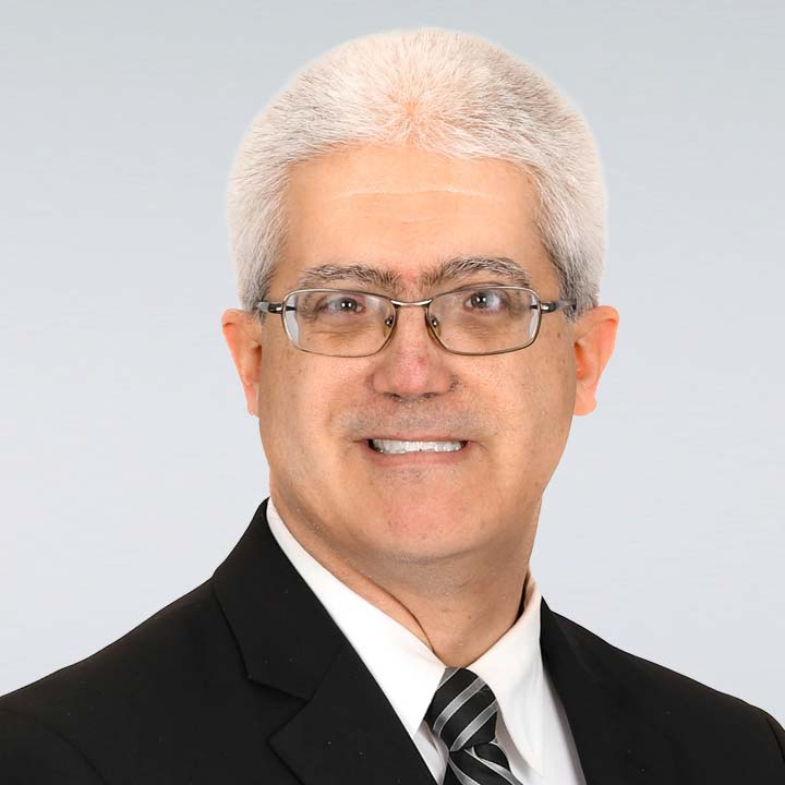 Jason Cerjak