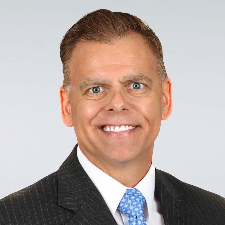 Jim Loboy